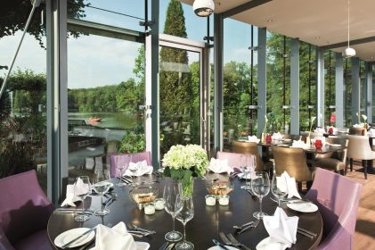 Leonardo Royal Hotel Köln
